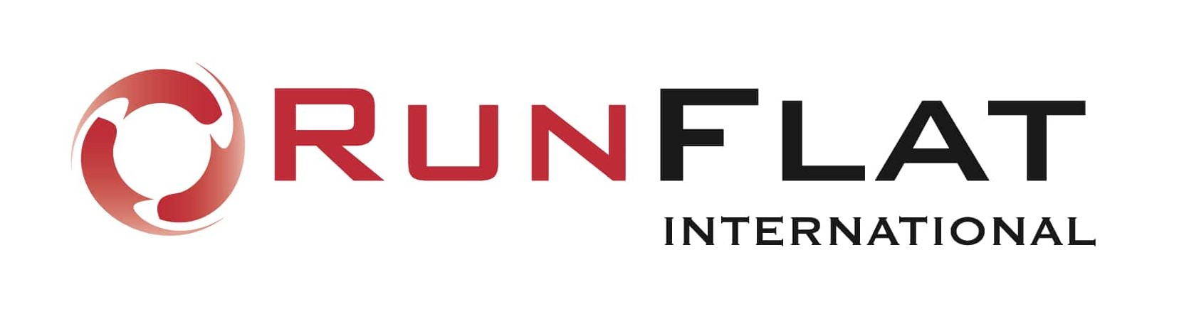 Runflat International