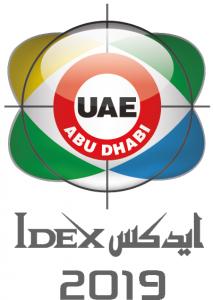 IDEX 2019